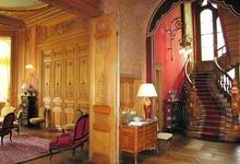 Château De Verrière