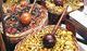 Olives « cassées »