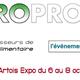 Agroprocess 2009 ARRAS
