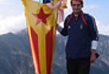 Spécialités catalanes