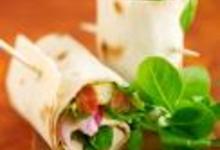http://www.recettespourtous.com/files/imagecache/recette_fiche/img_recettes/2847_mezze_de_mache_facon_taboule.jpg