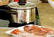 http://www.recettespourtous.com/files/imagecache/recette_fiche/img_recettes/1088_porcgenerique.jpg