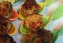 http://www.recettespourtous.com/files/imagecache/recette_fiche/img_recettes/3105_recette-boulettes-crevettes-thaies-coriandre.jpg