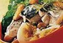 http://www.recettespourtous.com/files/imagecache/recette_fiche/img_recettes/781_maquereausalade.jpg