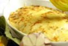 http://www.recettespourtous.com/files/imagecache/recette_fiche/img_recettes/471_gratin_pomme_de_terre_et_courgette_arl.JPG