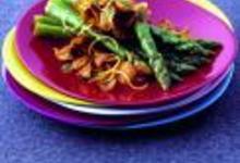http://www.recettespourtous.com/files/imagecache/recette_fiche/img_recettes/3300_recette-asperges-vertes-corn-flakes.jpg