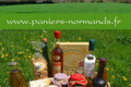 Www.paniers-normands.fr