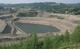 l'ancienne mine de la Découverte