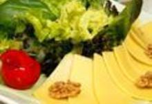 http://www.recettespourtous.com/files/imagecache/recette_fiche/img_recettes/3685_recette-carpaccio-comte-huile-noix.jpg