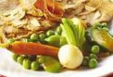 http://www.recettespourtous.com/files/imagecache/recette_fiche/img_recettes/861_Picataveau.JPG