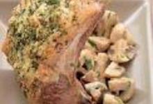 http://www.recettespourtous.com/files/imagecache/recette_fiche/img_recettes/1059_carredagneaucroutedelaguiole.JPG