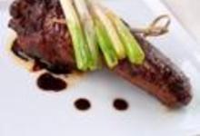 http://www.recettespourtous.com/files/imagecache/recette_fiche/img_recettes/13800_recette_ailerons_canard_laque.JPG