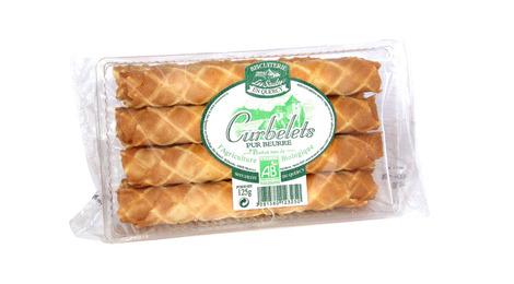 curbelets