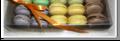 Chocolatier Remy à Issoire