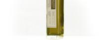 huile d'olive arome truffe noire