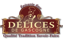 delices-de-gasconne