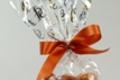 Amandes aux trois chocolats
