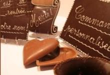 Chocolats ETC