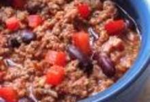 http://www.recettespourtous.com/files/imagecache/recette_fiche/img_recettes/3409_recette-chili-con-carne-express.JPG