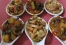 http://www.recettespourtous.com/files/imagecache/recette_fiche/img_recettes/3043_recette-caponata-aubergine-courgette-poivron-cuilleres-gourmandes.jpg