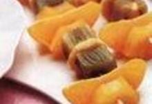 http://www.recettespourtous.com/files/imagecache/recette_fiche/img_recettes/2339_brochettes_fruits_exotiques.jpg