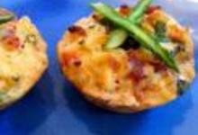 http://www.recettespourtous.com/files/imagecache/recette_fiche/img_recettes/3013_recette-timbales-coquillettes-asperges-jambon-cru.jpg