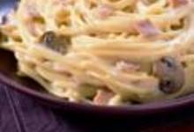 http://www.recettespourtous.com/files/imagecache/recette_fiche/img_recettes/14839_recette_spaghetti_champignons_jambon.jpg