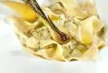http://www.recettespourtous.com/files/imagecache/recette_fiche/img_recettes/3699_recette-ravioles-comte-bouillon-thym.jpg