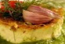 http://www.recettespourtous.com/files/imagecache/recette_fiche/img_recettes/458_flan_arl.JPG