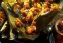 http://www.recettespourtous.com/files/imagecache/recette_fiche/img_recettes/2098_Crevettes_0.jpg