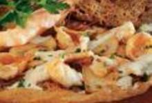 http://www.recettespourtous.com/files/imagecache/recette_fiche/img_recettes/14700_recette_terre_mer_244.jpg