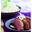 Filets de canard français marinés à la sauce Yakitori