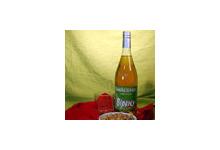 sangria basque blanche bipero 75cl