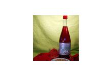 sangria basque rosée bipero 75cl