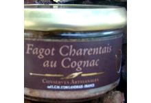Le fagot charentais