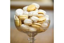 Le macaron parisien