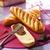 Le pain viennois