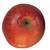 La pomme faro