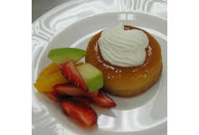 Le savarin