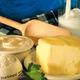 Le beurre breton demi-sel