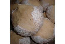 Le pain mirau