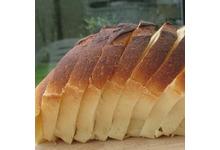 Le pain sucré
