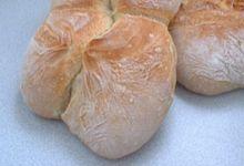Le pain à un sou