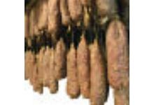 Le sac-bardin