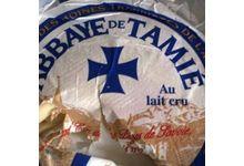 Le tamié