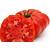 La tomate de marmande