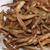 La friture de goujons de la marne