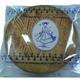 Le gâteau breton