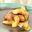 Le poulet au cidre breton
