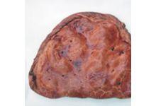 Le pâté de la batteuse